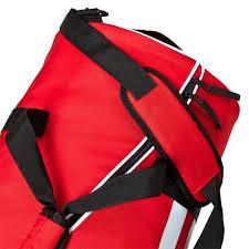 running bag